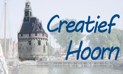 CreatiefHoorn_logo