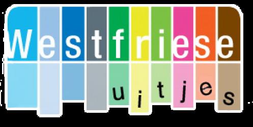 WFU_logo