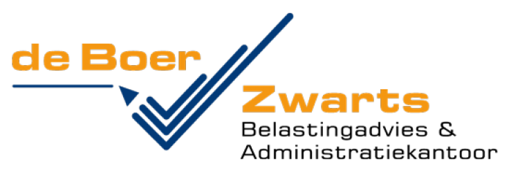 logo_deBoerZwarts